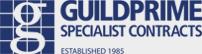 Guildprime Business Centre Logo